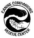 canine companions rc
